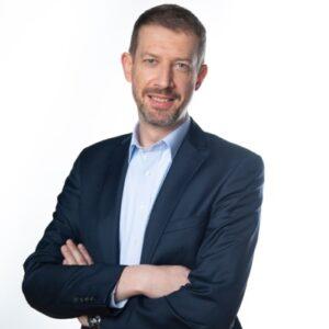 Direktor Wolfgang Krb Haus Neubau und Haus Mariahilf