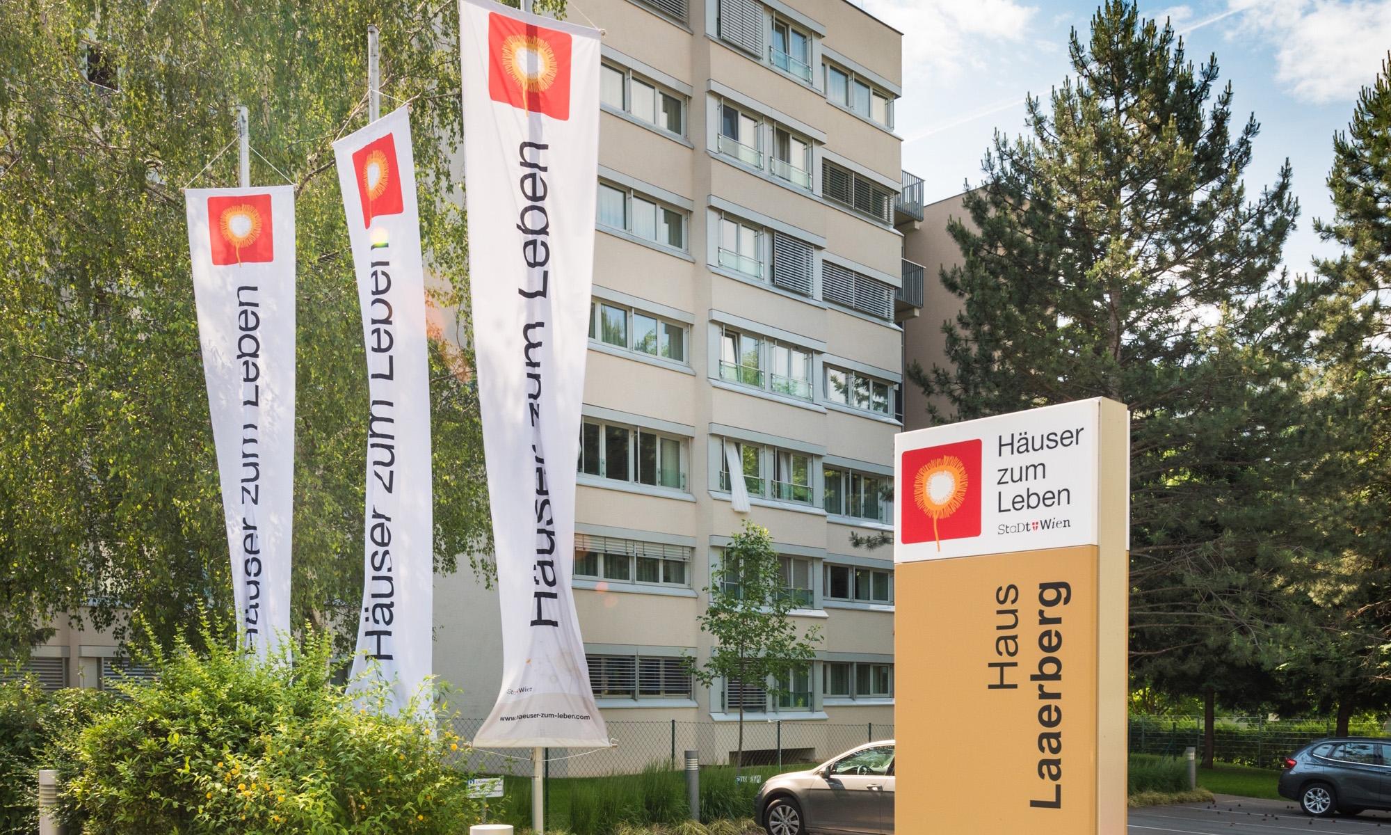 Header Haus Laaerberg
