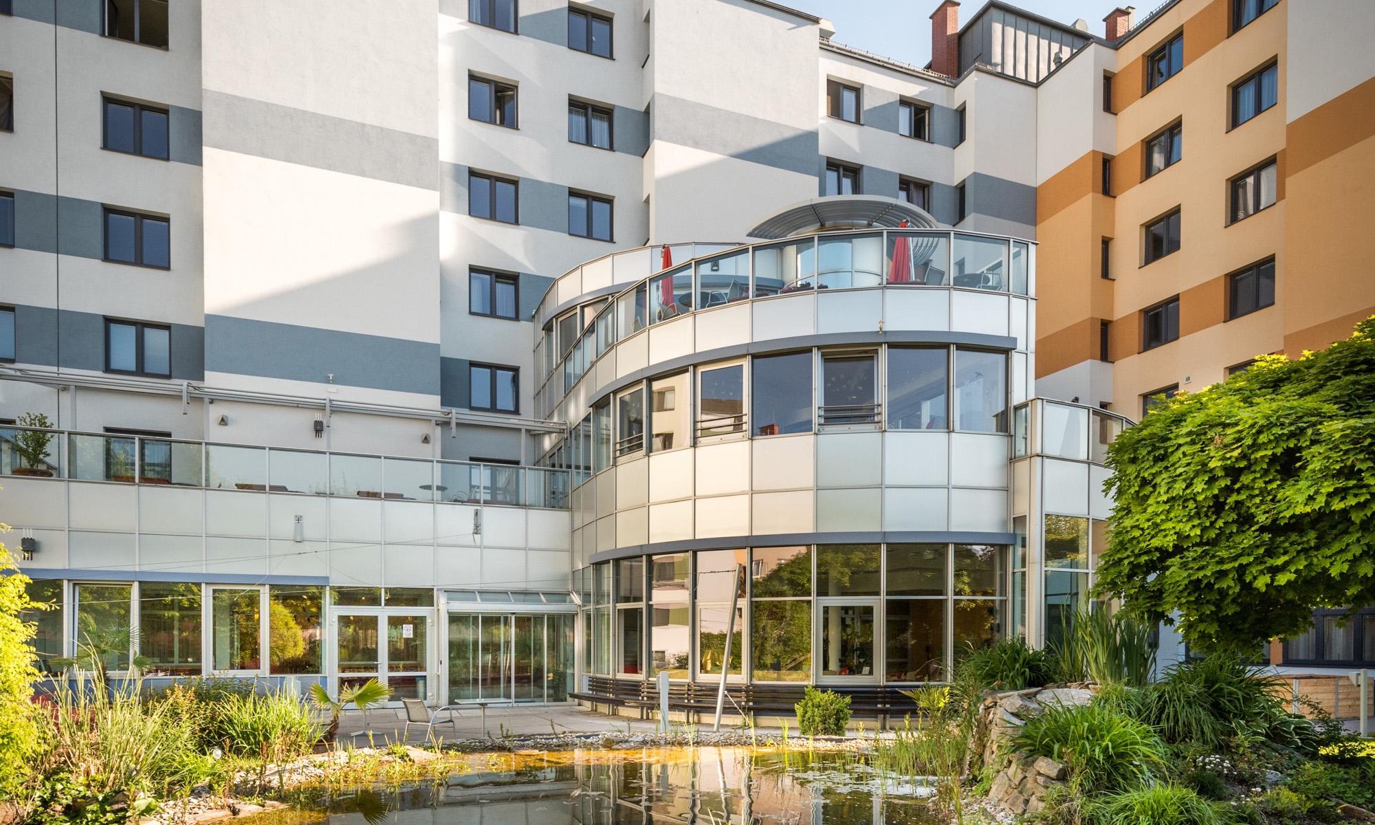 Header Haus Rudolfsheim